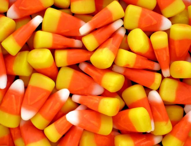 TourCast 27: Jim Bob Cooter HalloweenSpecial