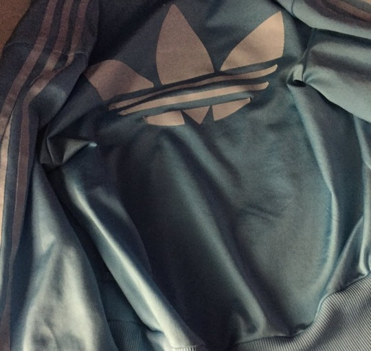 TourCast 43: It's back! What color is this Jacket?