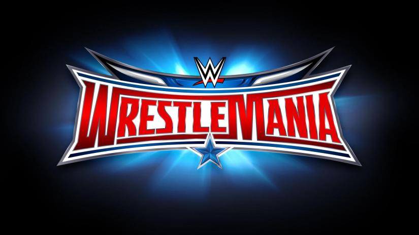 Over The Top 18: Wrestlemania 32 Preview!