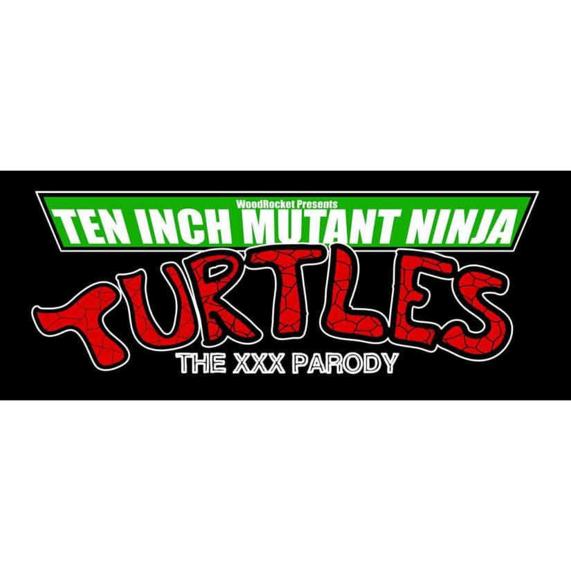 TourCast 50: Ninja Turtles Need Smut Too