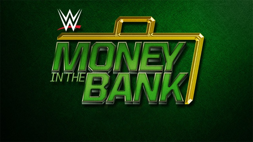 Over The Top 24: Money in the Bank Preview