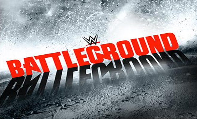 Over The Top 26: BattlegroundPreview