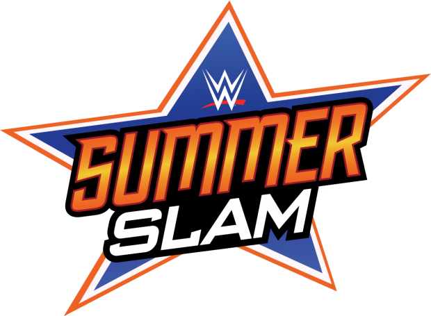 Over The Top 28: Summer Slam Preview