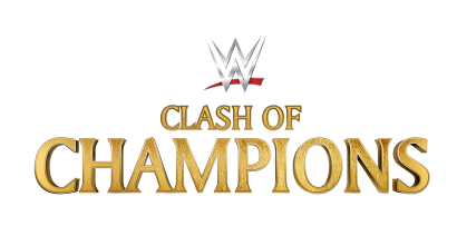 Over The Top 30: Clash of Champions Preview