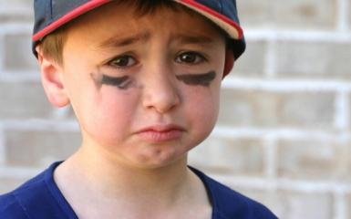 TourCast 61: Playoff Baseball isUpsetting