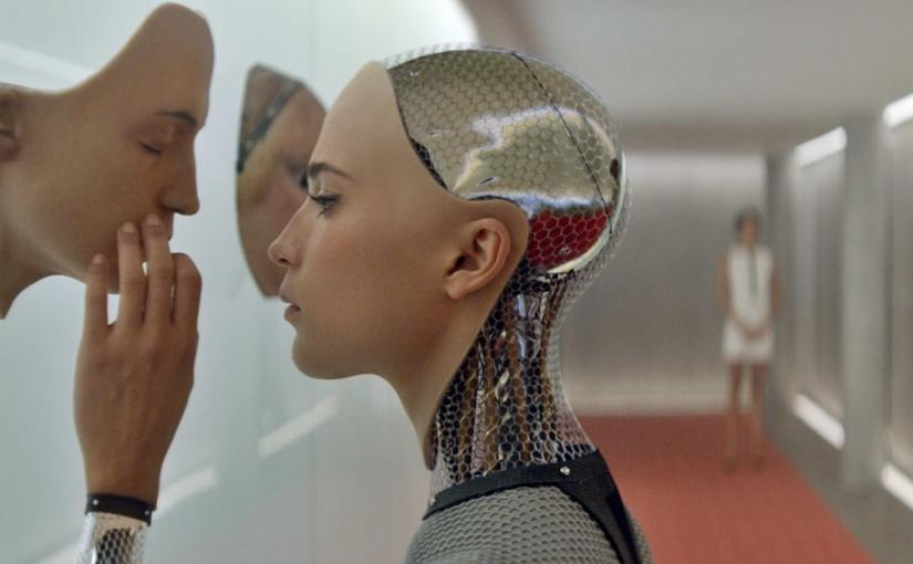 TourCast: Is Sex with a Robot ConsideredCheating?