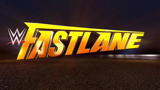 Over The Top: Fastlane Preview